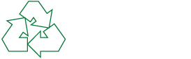 Medina County Solid Waste District