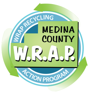 WRAP Recycling Action Program